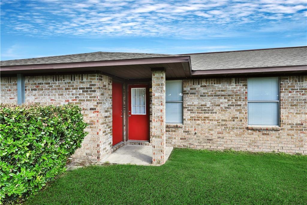 2228 ZINFANDEL LANE Property Photo - EAGLE LAKE, FL real estate listing