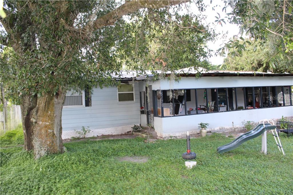 5176 E HINSON AVENUE Property Photo