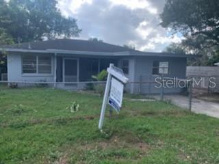 260 W HAMPTON STREET Property Photo - EAGLE LAKE, FL real estate listing