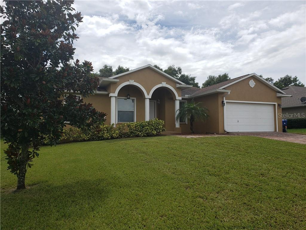 737 COUNTRY WALK COVE Property Photo - EAGLE LAKE, FL real estate listing
