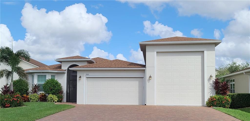 3762 LITCHFIELD LOOP Property Photo - LAKE WALES, FL real estate listing