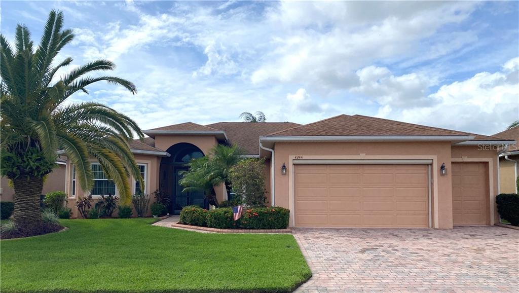 4244 ROEBELENII DRIVE Property Photo - LAKE WALES, FL real estate listing