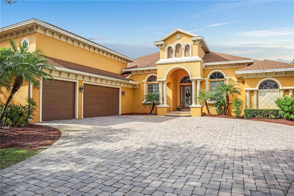 2656 WYNDSOR OAKS WAY Property Photo - WINTER HAVEN, FL real estate listing