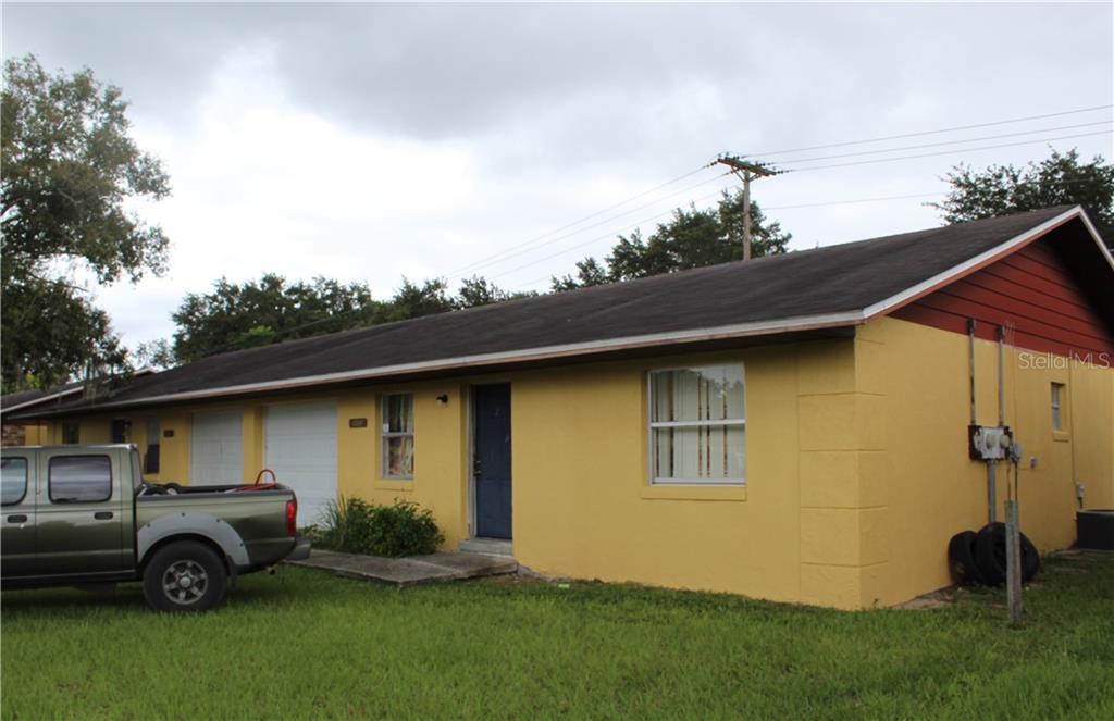 148 JULIE LANE #A&B Property Photo
