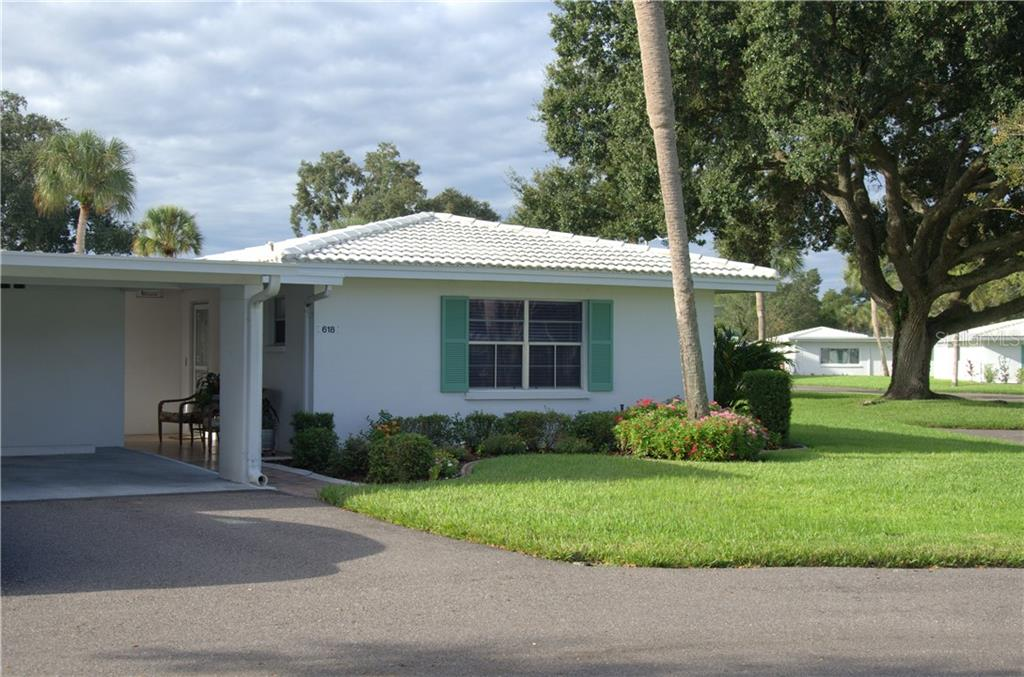 618 AVERY LANE #618 Property Photo