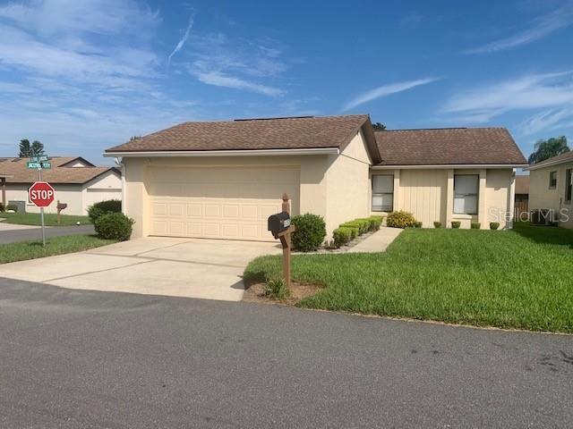 4457 Glenns Landing Property Photo