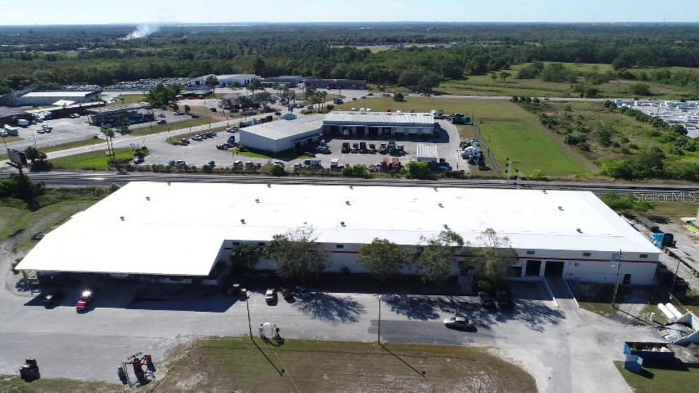 701 42ND STREET NW Property Photo - WINTER HAVEN, FL real estate listing
