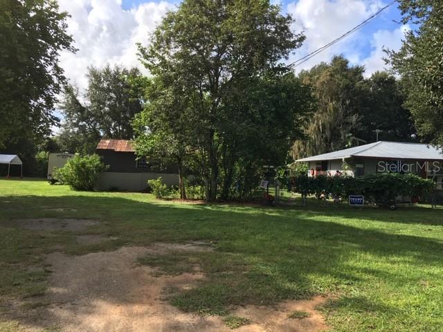 1030 Main Street Property Photo