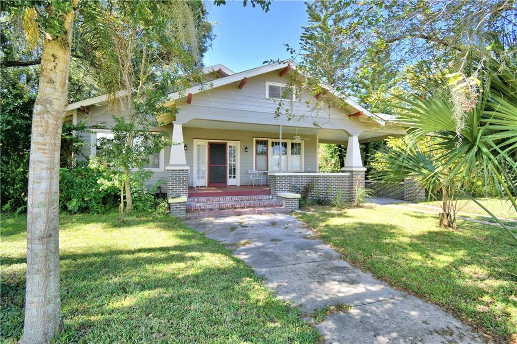 925 S Orange Avenue Property Photo