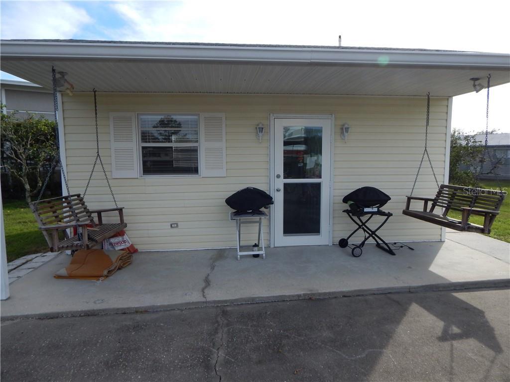 4921 Northshore Circle Property Photo