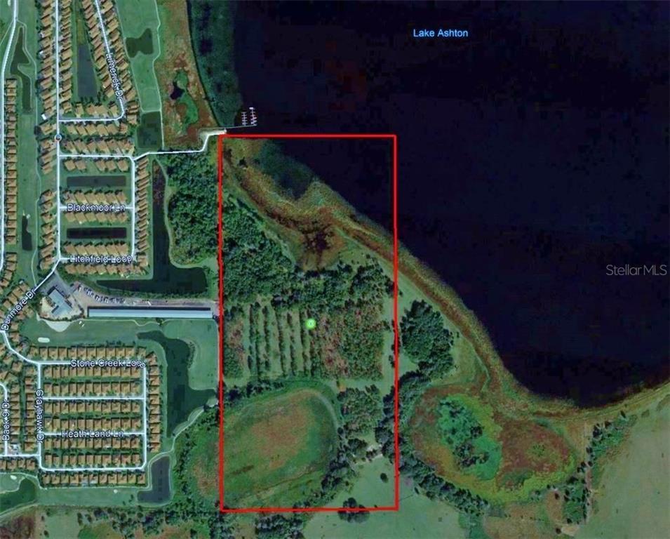 LITCHFIELD LOOP Property Photo - WINTER HAVEN, FL real estate listing
