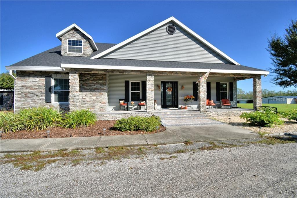Lake Alfred Real Estate Listings Main Image