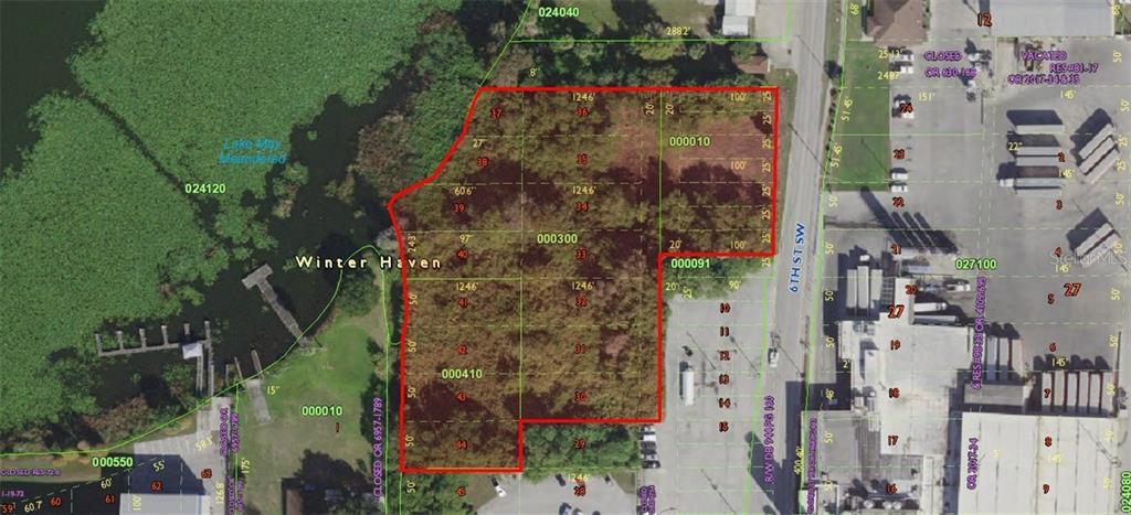 Ackleys 02 Rep Real Estate Listings Main Image