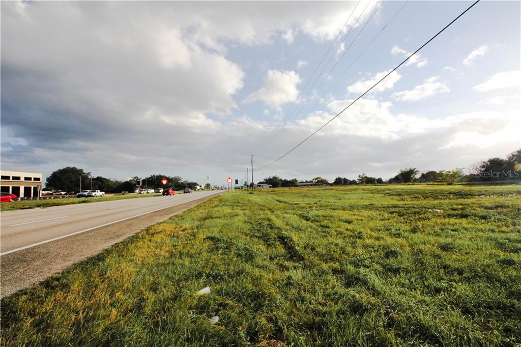Harding Avenue Property Photo