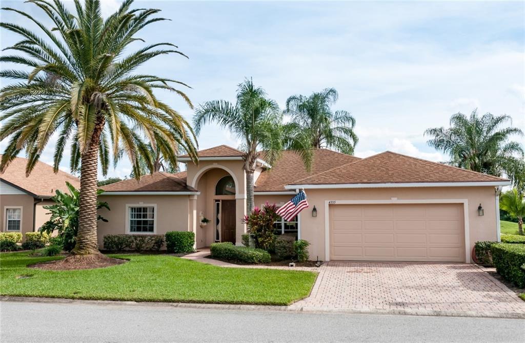 4335 ASHTON CLUB DRIVE Property Photo - LAKE WALES, FL real estate listing