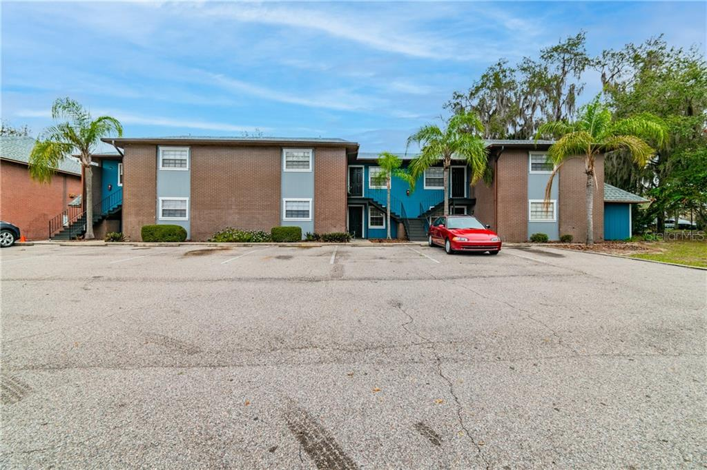 211 N Lake Silver Drive Nw Property Photo