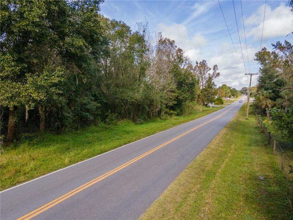 HANCHEY ROAD Property Photo - WAUCHULA, FL real estate listing