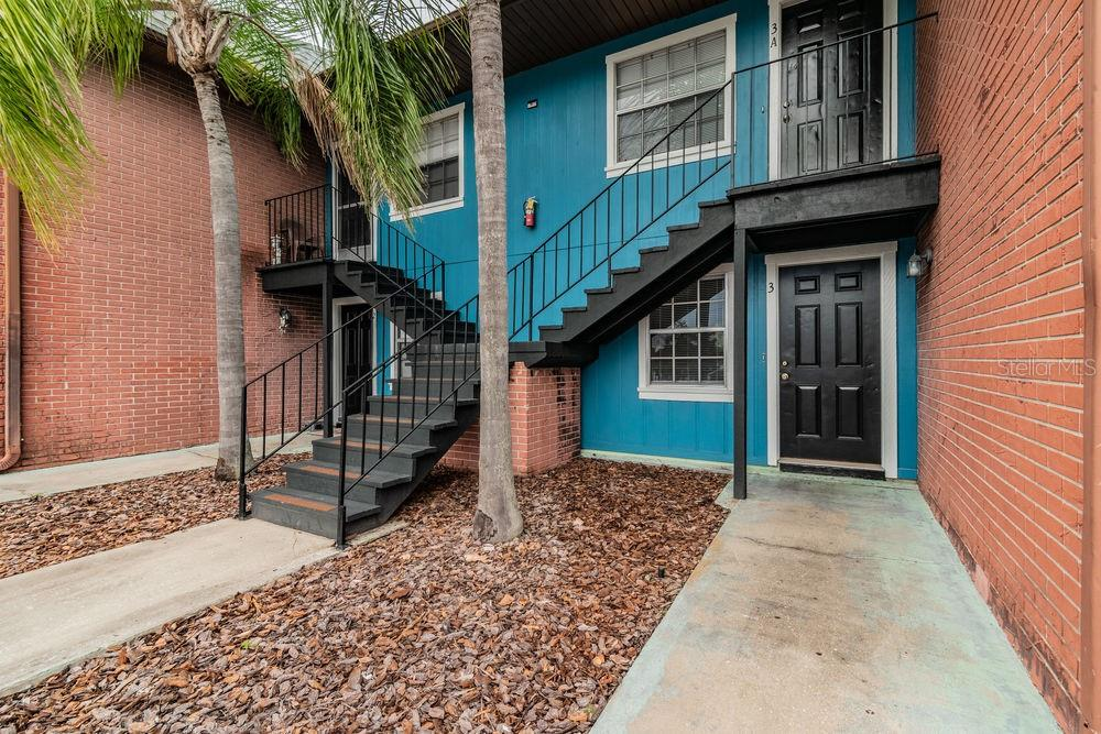 211 N LAKE SILVER DRIVE NW Property Photo - WINTER HAVEN, FL real estate listing