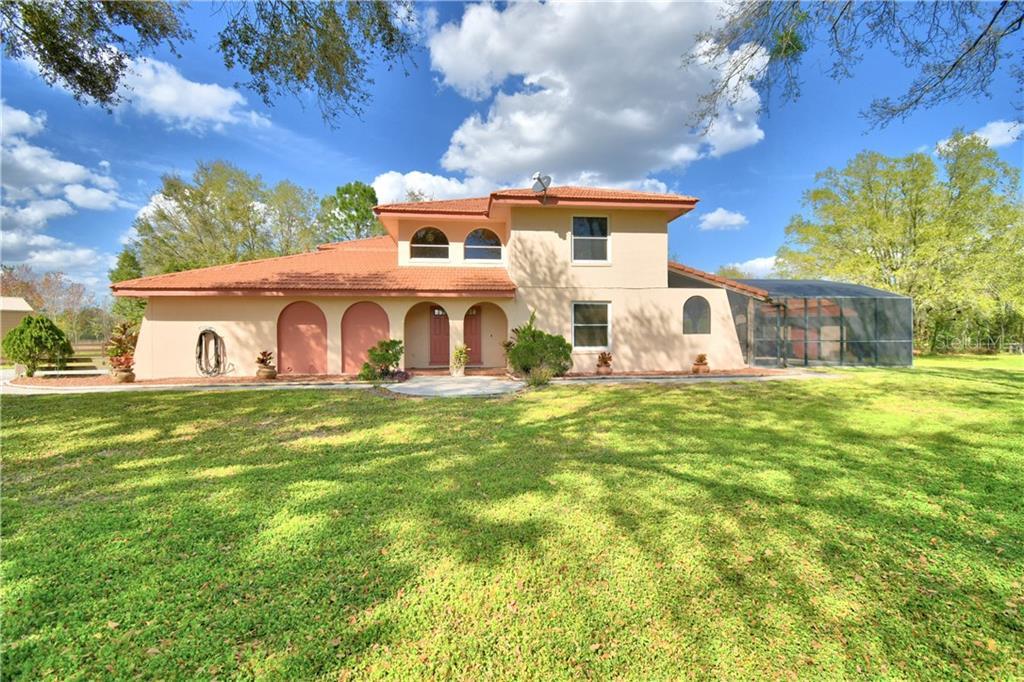 1241 DREW STREET Property Photo - LAKELAND, FL real estate listing
