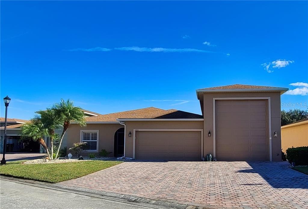 3802 LITCHFIELD LOOP Property Photo - LAKE WALES, FL real estate listing