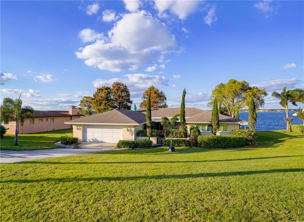 6771 Winterset Gardens Road Property Photo 1