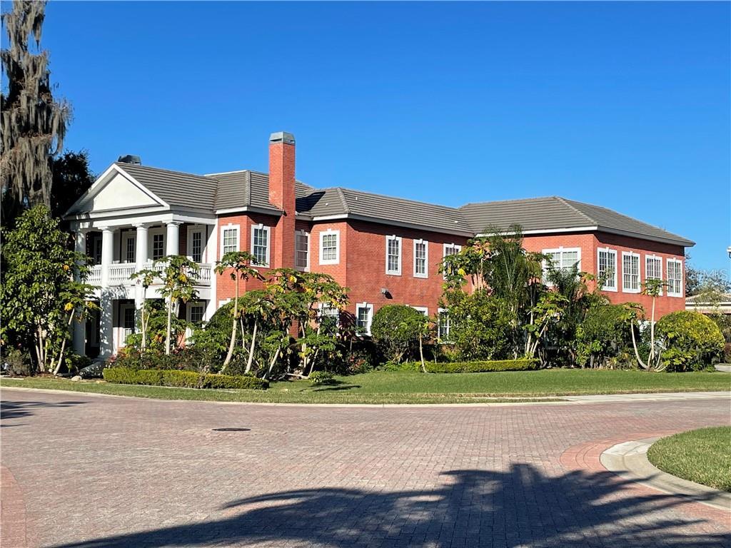 17933 CACHET ISLE DRIVE Property Photo - TAMPA, FL real estate listing