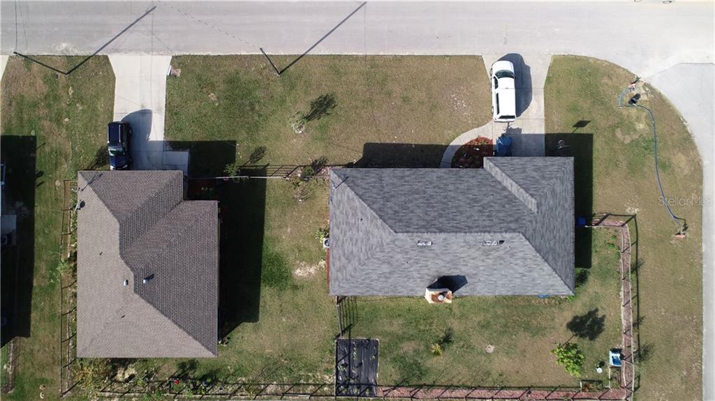 435 6th Street N Property Photo