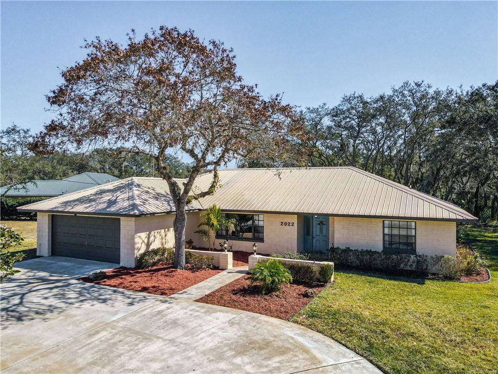 2022 N LARRAMORE RD Property Photo - AVON PARK, FL real estate listing