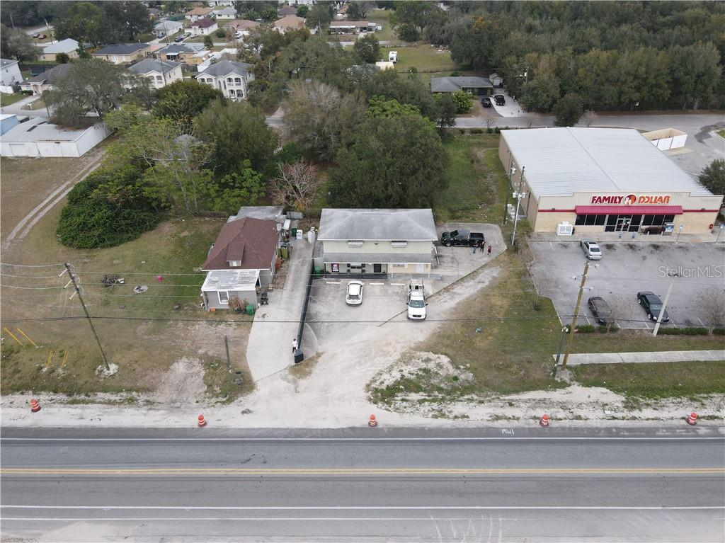 608 COUNTY ROAD 542 Property Photo - DUNDEE, FL real estate listing