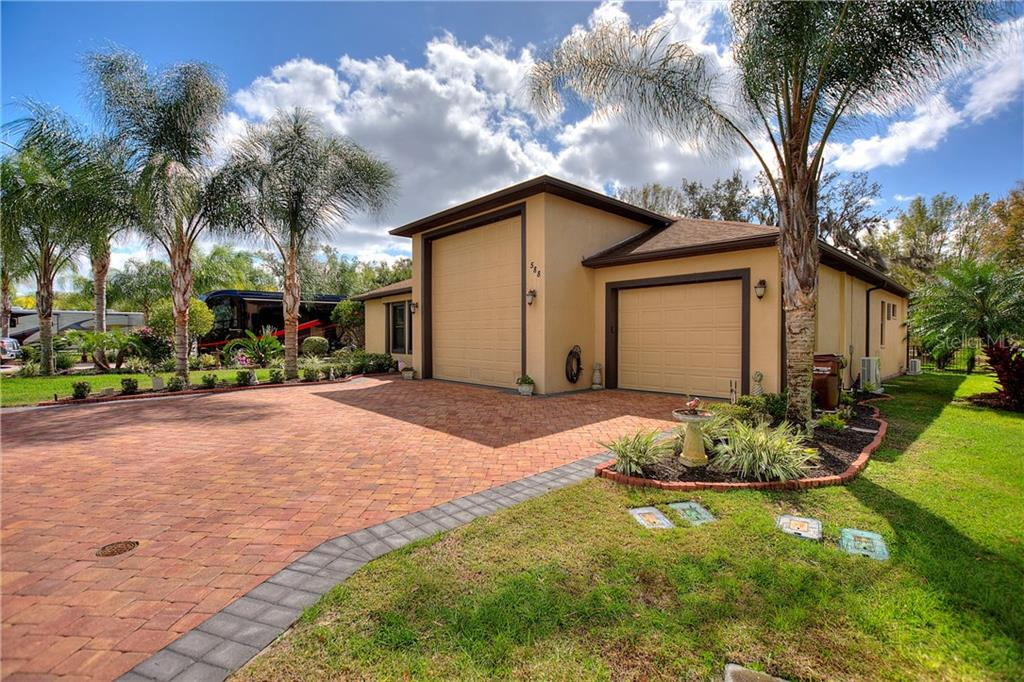 588 Meandering Way Property Photo
