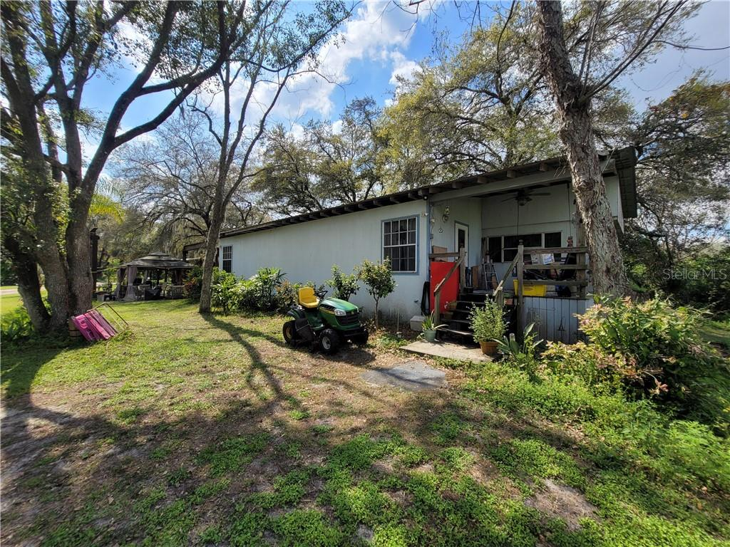 4905 NEW TAMPA HIGHWAY Property Photo - LAKELAND, FL real estate listing