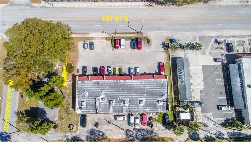 221 1ST STREET S Property Photo - LAKE WALES, FL real estate listing