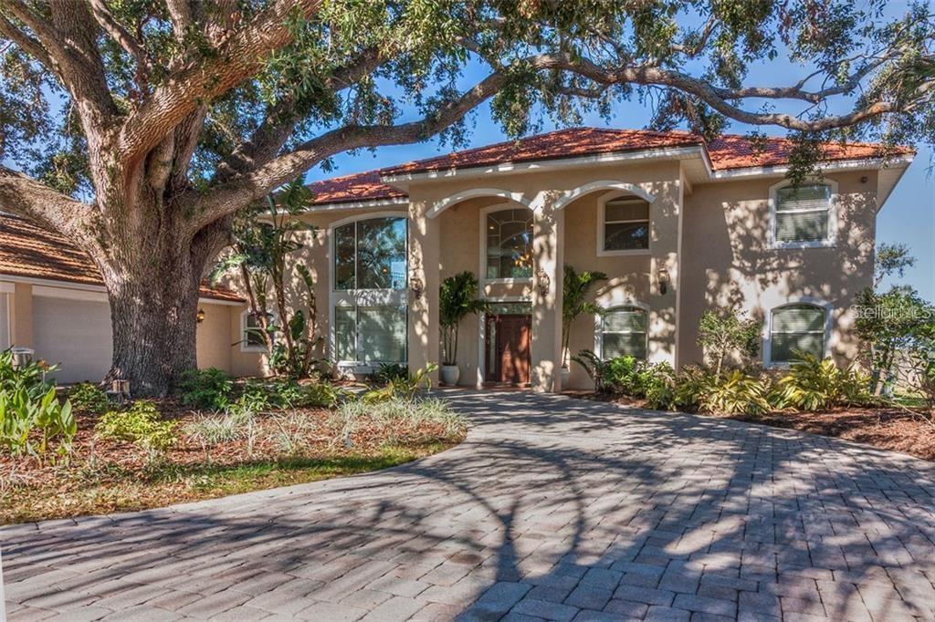 1443 S LAKE ROY DRIVE Property Photo - WINTER HAVEN, FL real estate listing