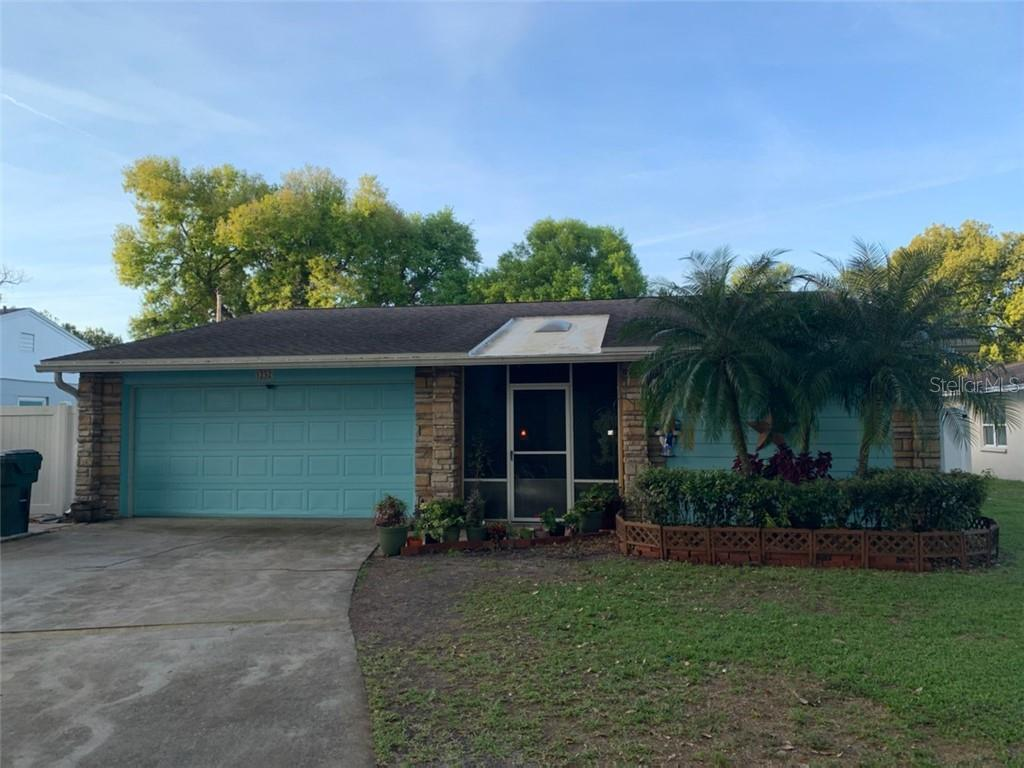 1232 SPINNAKER DRIVE Property Photo - LAKELAND, FL real estate listing