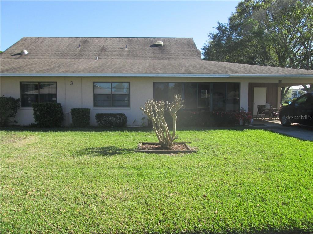 218 Genesis Pointe Drive #3 Property Photo