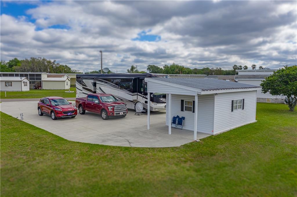 5158 Northshore Drive Property Photo
