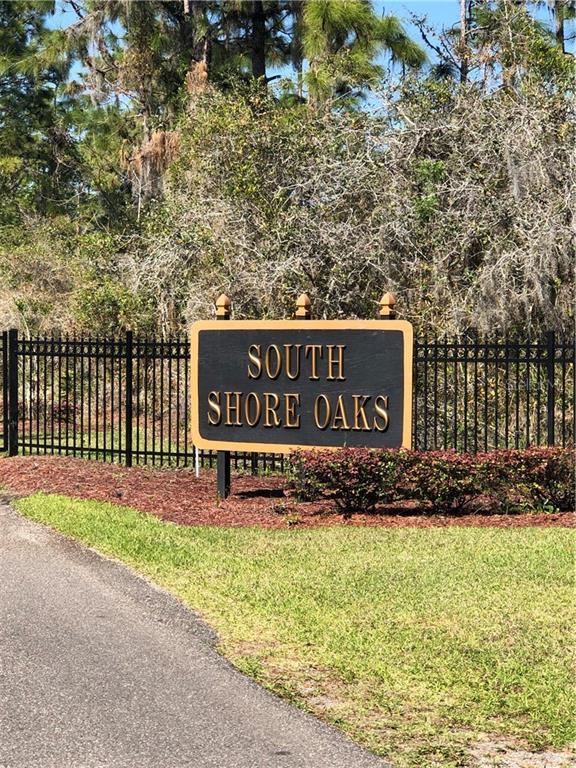 0 South Shore Drive Property Photo