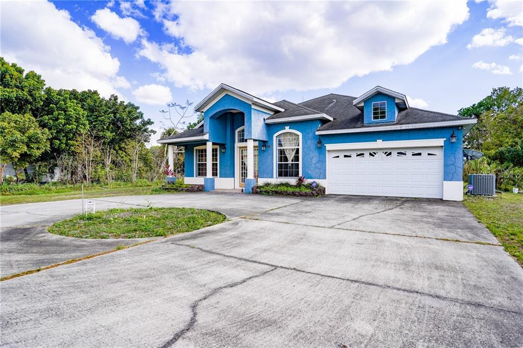 28 E PIERCE AVENUE Property Photo - ORLANDO, FL real estate listing