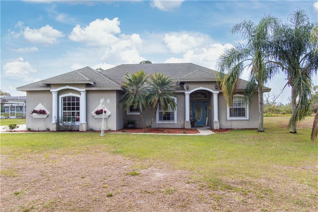 2241 ALLAMANDA DRIVE Property Photo - INDIAN LAKE ESTATES, FL real estate listing