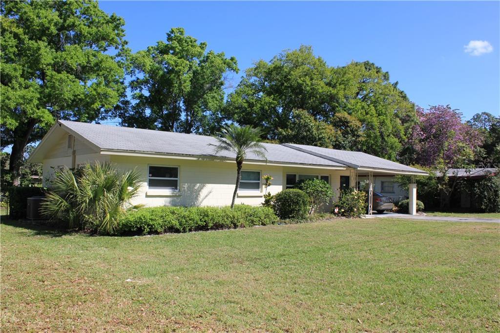 1505 Avenue E Ne Property Photo