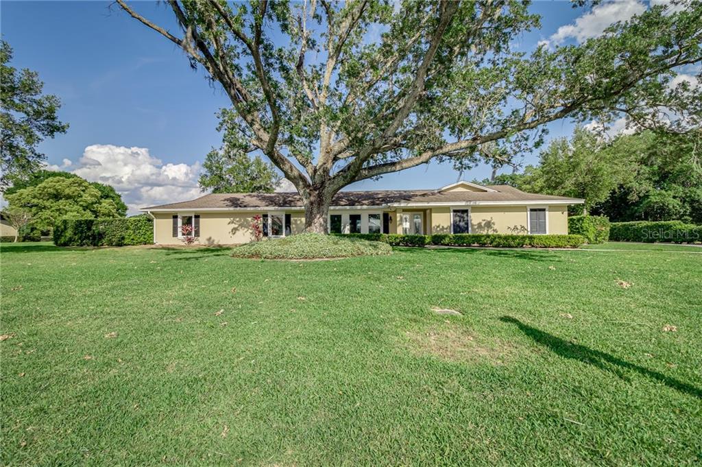 611 LONE PALM DRIVE Property Photo - LAKELAND, FL real estate listing