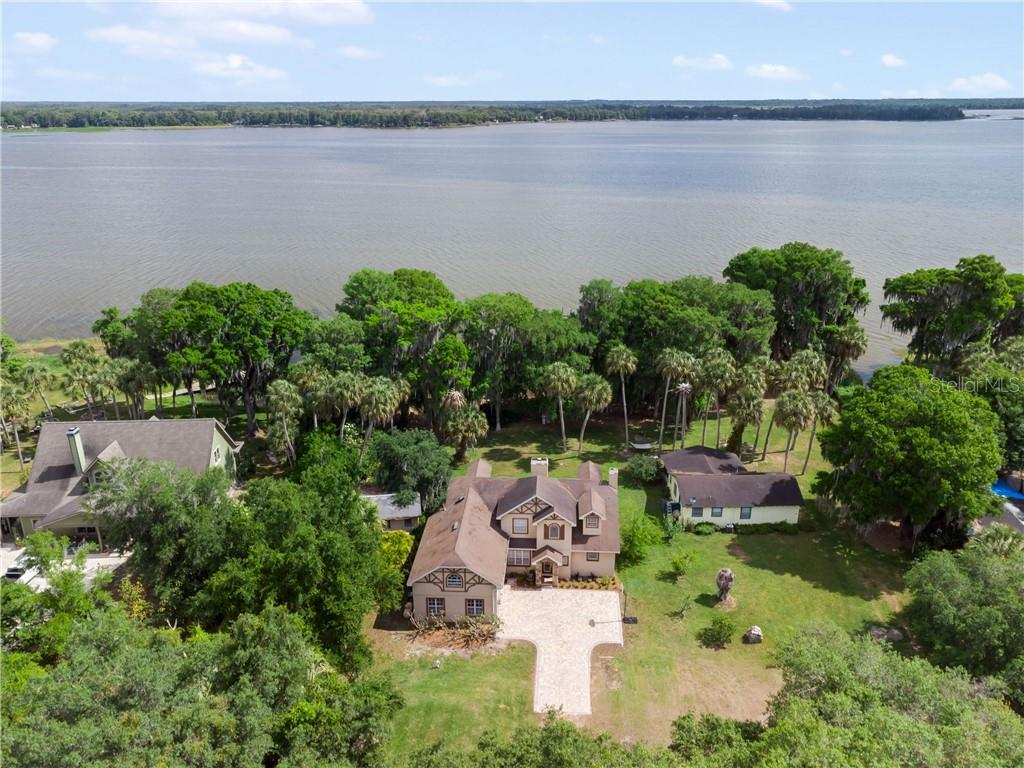 5592 TIMBERLANE ROAD Property Photo - LAKE WALES, FL real estate listing