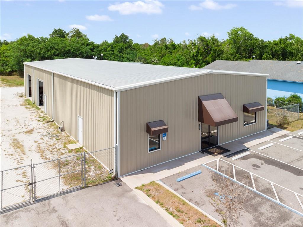 15510 HWY 27 Property Photo - LAKE WALES, FL real estate listing