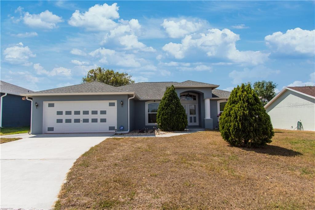 209 Meridian Street Property Photo