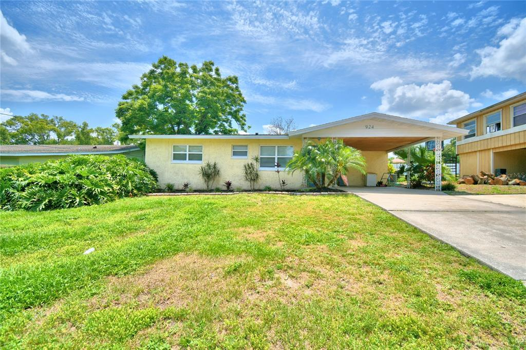 924 Se Avenue T Se Property Photo