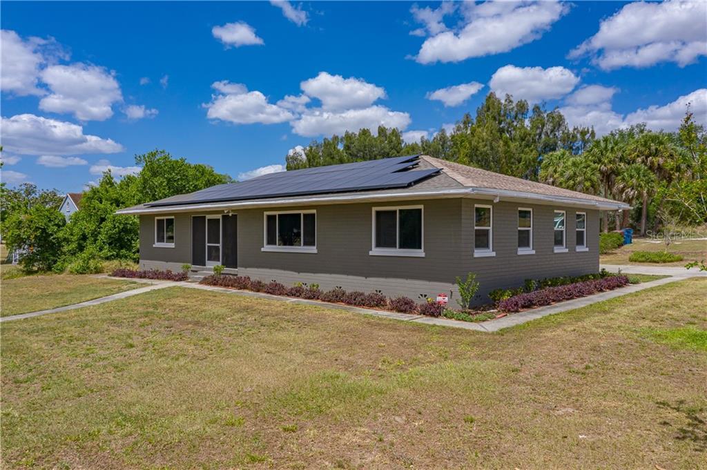 631 SPRINGER DRIVE Property Photo - LAKE WALES, FL real estate listing