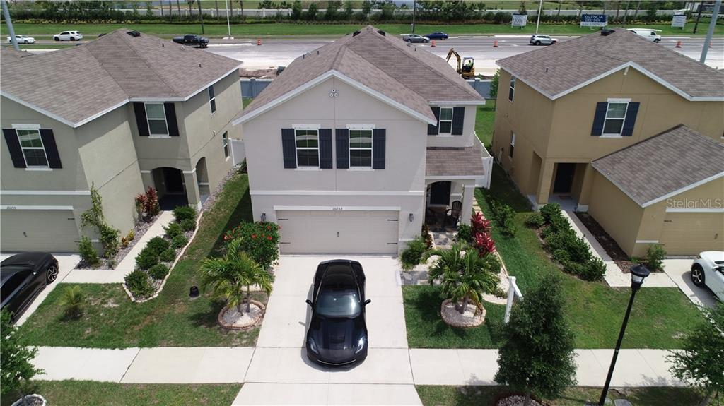 10253 GEESE TRAIL CIRCLE Property Photo - SUN CITY CENTER, FL real estate listing