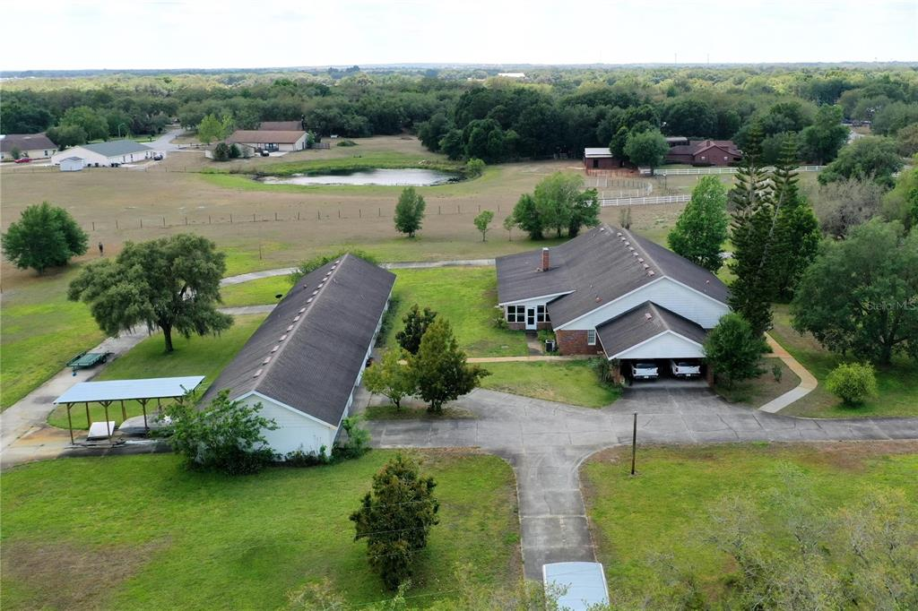 2000 CAPPS ROAD Property Photo - LAKE WALES, FL real estate listing