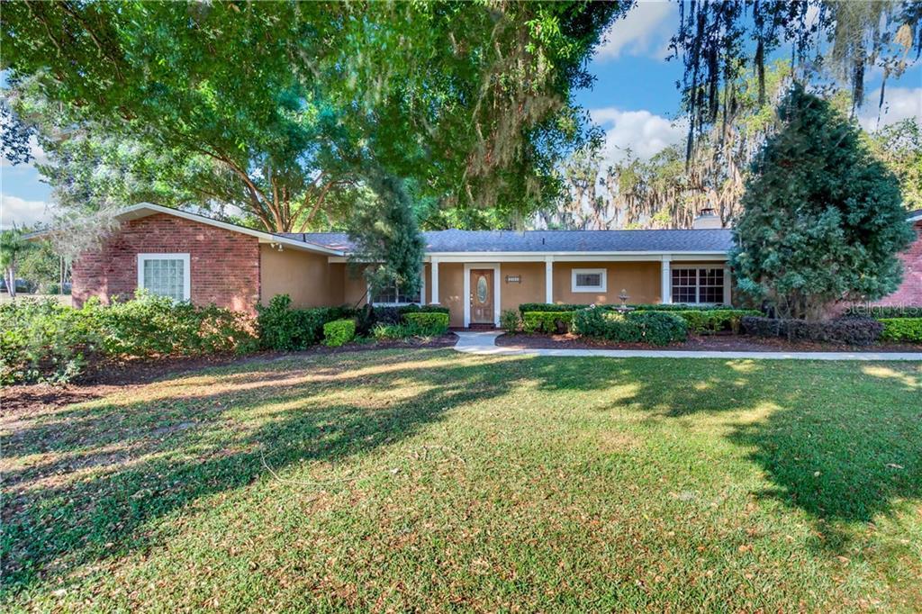 2984 E CENTRAL AVENUE Property Photo - BARTOW, FL real estate listing