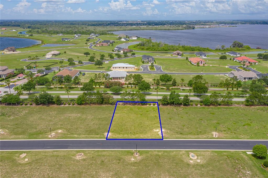 163 Blazing Star Avenue Property Photo